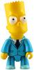 Bart Suit