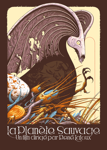 Fantastic_planet-aaron_horkey-screenprint-trampt-39827m
