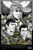 Star Trek II: The Wrath of Khan - Variant