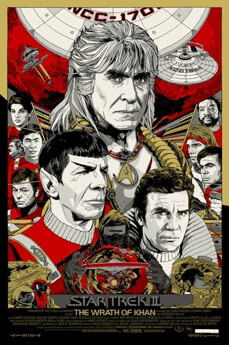 Star_trek_ii_the_wrath_of_khan-tyler_stout-screenprint-trampt-39831m