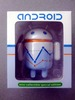 Google_analytics_special_edition-andrew_bell-android-dyzplastic-trampt-39865t