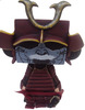 samurai madl