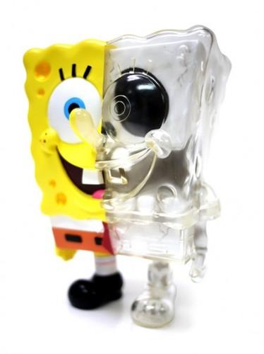 Spongebob_x-ray_dx-nickelodeon-spongebob-secret_base-trampt-40016m
