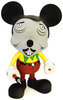Walt Mouse