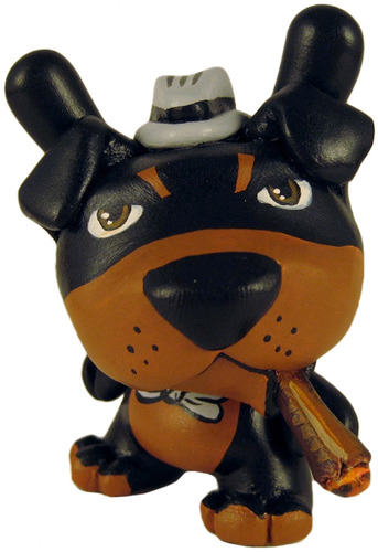 Triumph_the_insult_dog-jfury-dunny-trampt-40066m