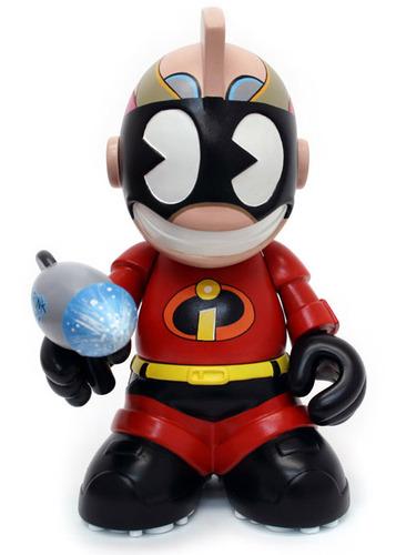 Kid_incredible-sekure_d-kidrobot_mascot-trampt-40078m