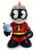 Kid_incredible-sekure_d-kidrobot_mascot-trampt-40078t