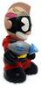 Kid_incredible-sekure_d-kidrobot_mascot-trampt-40079t