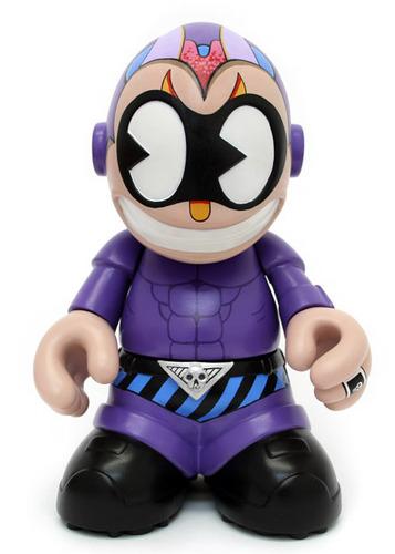Kid_phantom-sekure_d-kidrobot_mascot-trampt-40080m