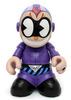 Kid_phantom-sekure_d-kidrobot_mascot-trampt-40080t