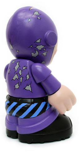 Kid_phantom-sekure_d-kidrobot_mascot-trampt-40081m