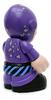 Kid_phantom-sekure_d-kidrobot_mascot-trampt-40081t
