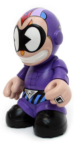 Kid_phantom-sekure_d-kidrobot_mascot-trampt-40082m