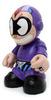 Kid_phantom-sekure_d-kidrobot_mascot-trampt-40082t
