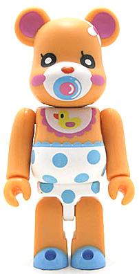 Umino_chica_-_secret_artist_berbrick-umino_chica-berbrick-medicom_toy-trampt-40103m