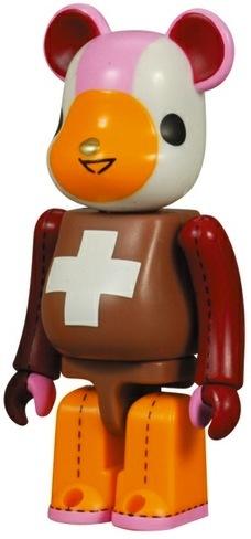 Cute_berbrick-keiko_miyata-berbrick-medicom_toy-trampt-40104m