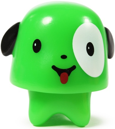 Happy_gumdrop_-_green-64_colors-gumdrop-squibbles_ink__rotofugi-trampt-40129m