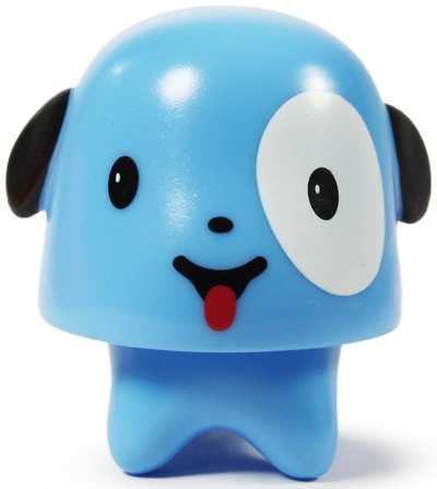 Happy_gumdrop_-_blue-64_colors-gumdrop-squibbles_ink__rotofugi-trampt-40130m