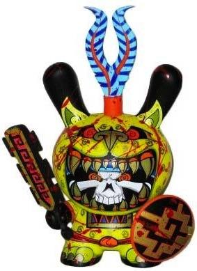 Battle_edition_jaguar_warrior_ap-jesse_hernandez-dunny-trampt-40166m