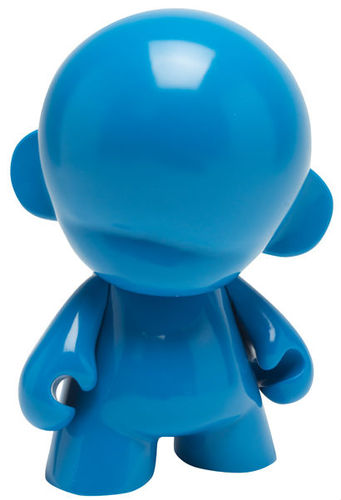 Mega_munny_20_-_glossy_blue-kidrobot-munny-kidrobot-trampt-40175m