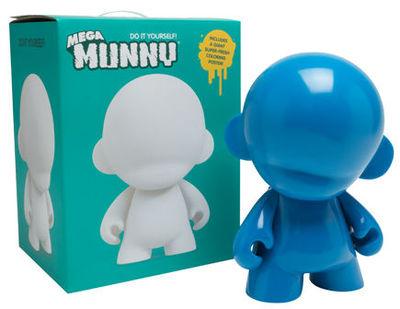 Mega_munny_20_-_glossy_blue-kidrobot-munny-kidrobot-trampt-40177m
