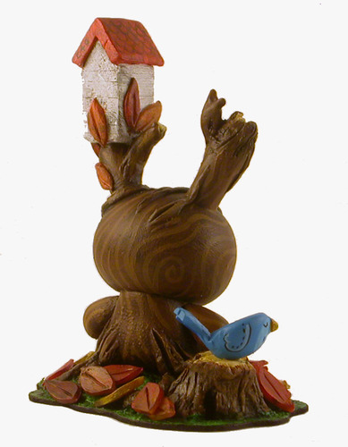 Bird_house-andy_mitchell-dunny-trampt-40224m