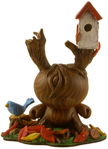 Bird_house-andy_mitchell-dunny-trampt-40228m