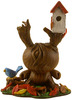 Bird_house-andy_mitchell-dunny-trampt-40228t