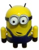 minion android