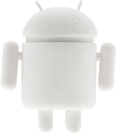 Android_-_whitediy-andrew_bell-android-dyzplastic-trampt-40258m