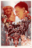 Brazil_variant-martin_ansin-screenprint-trampt-40265t