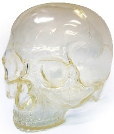 Skull_head_11_-_clear-secret_base-skull_head-secret_base-trampt-40268m