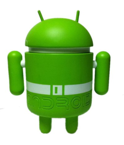 Developer_tool_belt-andrew_bell-android-dyz-trampt-40270m