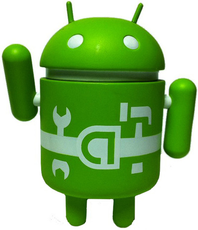 Developer_tool_belt-andrew_bell-android-dyzplastic-trampt-40273m