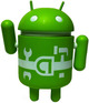 Developer_tool_belt-andrew_bell-android-dyzplastic-trampt-40273t