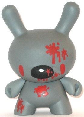 Gloomy_bear_8_chase-mori_chack-dunny-kidrobot-trampt-40373m