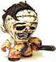 Leatherface-nikejerk_jared_cain-munny-trampt-40500t
