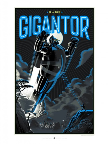 Gigantor_tokyo_night-laurent_durieux-screenprint-trampt-40510m
