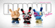 Rock_hand_freak_store_edition-charles_rodriguez-dunny-trampt-40750t