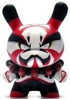 Kabuki-gabriel_carpio-dunny-trampt-40751m