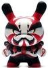 Kabuki-gabriel_carpio-dunny-trampt-40751t