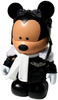 Vinylmation WWII Avaitor Mickey - 9""