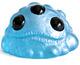 Gread - Tenacious Toys Blue Pearl
