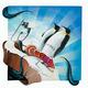 March_of_the_penguins-deph_craola_greg_simkins-gicle_digital_print-trampt-40790t