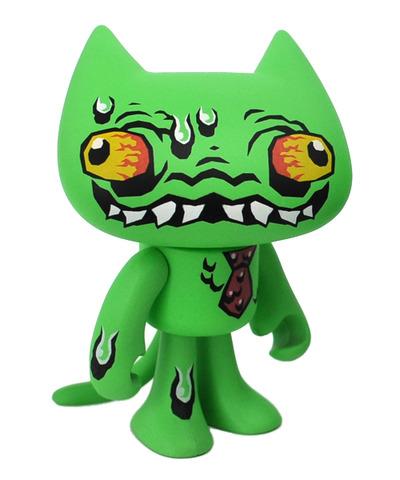 Crap_stink_splasher-vanbeater-crappycat-unacat-trampt-40817m