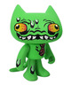 Crap Stink Splasher - CrappyCat