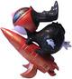 Firecracker-martin_hsu-bellicose_bunny-trampt-40822t