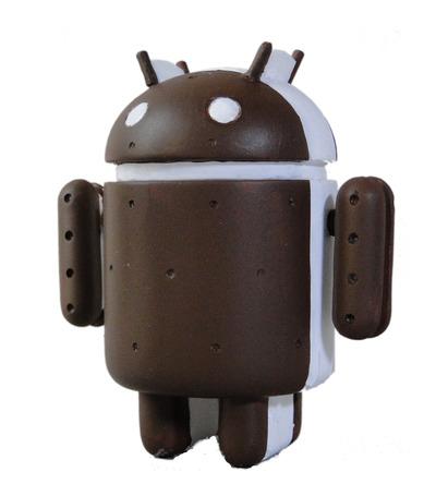 Ice_cream_sandwich-hitmit-android-trampt-40856m
