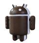 Ice_cream_sandwich-hitmit-android-trampt-40856t