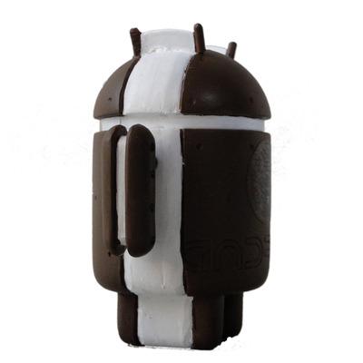 Ice_cream_sandwich-hitmit-android-trampt-40857m